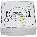 Jablotron JA-120N Module per l'apertura delle serrature elettriche