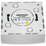 Jablotron Module JA-120N pour l'ouverture des serrures électriques