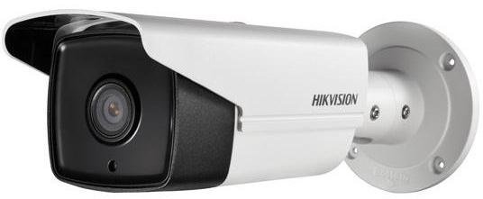 Hikvision DS-2CD4A26FWD-IZS / P Darkfighter 2.8-12mm, 2 mp bullet camera. The new Lightfighter line from Hikvision is a new technology. In this series of cameras it is possible to use up to 140db WDR!