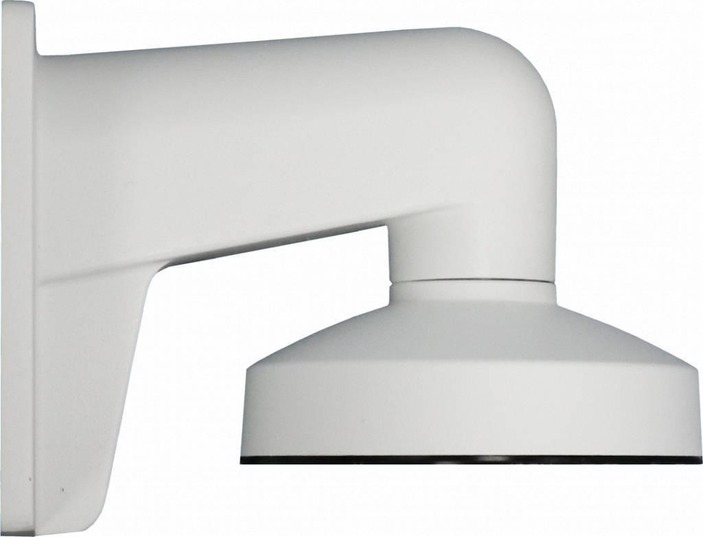 soporte de pared de aluminio DS-1273ZJ-PT6