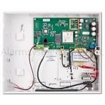 Jablotron JA-101KR GSM + LAN Drahtloses Alarmsystem KIT (B)