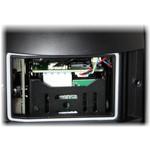 Dahua SD59230T-HN- Telecamera PTZ Full HD con zoom 30x, rilevamento automatico
