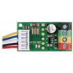 Jablotron detector JA-111H módulo de ligação com fio TRB
