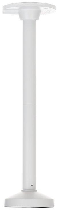 Hikvision Plafond montage beugel geschikt voor de camera's DS-2CC52xxP(N)-VP, DS-2CC52xxP(N)-AVPIR2 series en de DS-2CD2712F-I(S) en DS-2CD2732F-I(S)