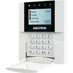 Jablotron JA-150E drahtlose Tastatur