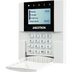 Jablotron JA-150E wireless control panel