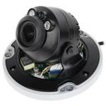 Dahua DH-HAC-HDBW2231RP-Z, lente motorizada con cámara domo Starlight, 2Mp.