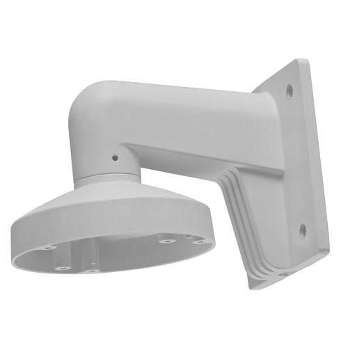 Wandbeugel dient DS 2CD27x5FWD und 2CD27X3G0-I-Kameras.