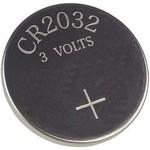 Jablotron CR2032 Bat-3VO