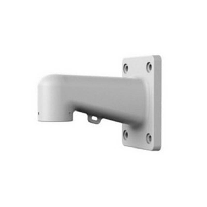PFB305W aluminum wall support for mini dome