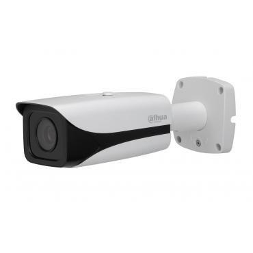 O Dahua IPC HFW5231E-Z5E é uma câmera de bala HD motorzoom completa com WDR. Esta câmera é a 3ª geração câmeras Eco-savvy. Graças ao chipset eficiente, esta câmara dá uma excelente imagem e suporta vários funcionali inteligente ...