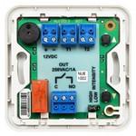 Jablotron TM-201A, Thermomètre électronique multifonctionnel