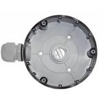 Hikvision Caja de montaje DS-1280ZJ-DM8 para cámara de globo ocular