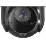 Hikvision DS-2AE4225TI-D Turbo HD PTZ, 2 MP, zoom de 25x, IR 100 metros