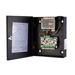 Hikvision Basic + Türsteuerung, 2 Türen, DS-K2802