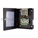 Hikvision Basic + porta controller, 4 porte, DS-K2804