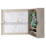 Hikvision Controlador de porta completo, 4 portas, DS-K2604