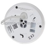 Hikvision DS-2CD2935FWD-I Fisheye, 3MP, Ultra Low Light, 9 immagini diverse