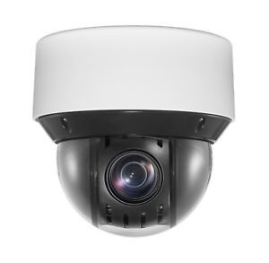 Versione OEM DS-2DE4A425IW-DE, 4MP, Telecamera PTZ Ultra Low Light, zoom 25x, IR 50m, Autotracking
