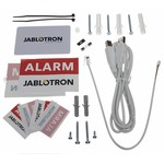 Jablotron JA-103K Pro Central con LAN