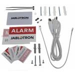 Jablotron JA-103K Pro Centrale met LAN
