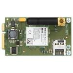 Jablotron JA-192Y GSM dialer pour Jablotron Pro Centrales