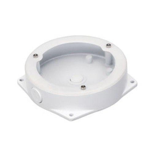 Scatola di montaggio da utilizzare con IPC-HDB (W) 3100/3101/3200/3202/3301/5100/5200/5202/5300/5302/5502, HDB (W) 8301 (-Z), HDB (W) 8281-VF , EBW81200