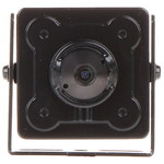 Dahua Caméra HD-CVI WDR HAC-HUM3201B 2MM Starlight Sténopé