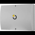 Jablotron SI 100 Kr + LAN y módulo de radio - Copy
