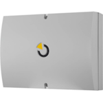 Jablotron YES 100kr + LAN-Funkmodul und - Copy