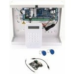 Hikvision DS-2DF8225IX-AEL, Lutador escuro com foco rápido, 2MP, zoom 25x, 200m IR, WDR, Smarttracking