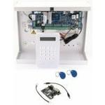 Hikvision DS-2DF8225IX-AEL (T3) | 2 Megapixel | Binnen/Buiten | Nachtzicht | 25x Zoom | Smarttracking