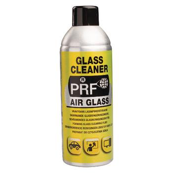 Glas Reiniger Universeel 520 ml