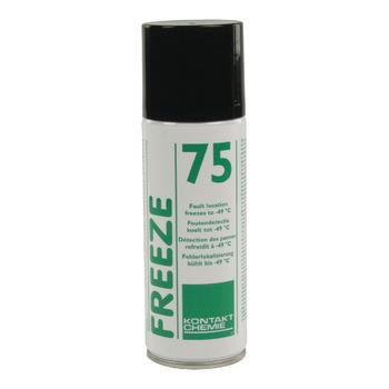 Ijsspray Universeel 200 ml