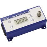 Weller Torque Tester until 5 Nm