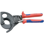 Knipex Cable cutter