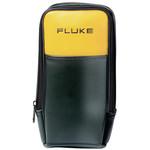 Fluke Carrying case