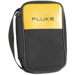 Fluke Carrying bag