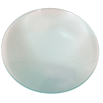 Spare lens 5-Diopter (Green) for MAG-LAMP21.