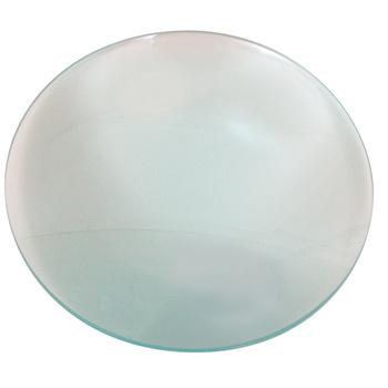 Vergrootglas Reservelens MAG-LAMP2