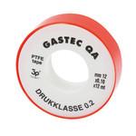 HQ Gastec QA Tape Teflon