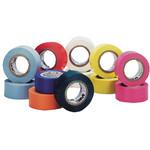 3M Temflex isolatie tape 15 mm 10 m rood