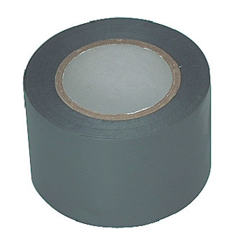 Isolatietape 50 mm x 20 m