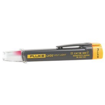 Non-contact voltage tester 90...600 VAC