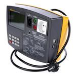 Fluke Appliance Tester F (CEE 7/4)