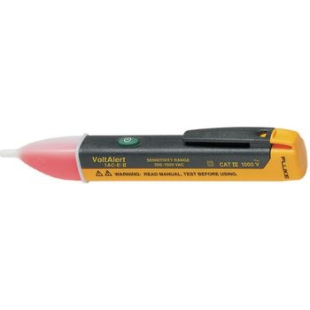 Non-contact voltage tester 200...1000 VAC PU=5 ST