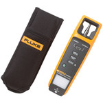 Fluke Fluorescent Light Tester 85...277 VAC