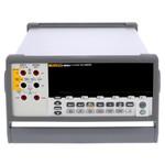 Fluke Multimeter benchtop TRMS AC 1000 VDC 10 ADC