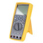 Fluke Digitale multimeter FLUKE 287/EUR TRMS AC+DC 50 000 Cijfers 1000 VAC 1000 VDC 10 ADC