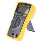 Fluke Digitale multimeter FLUKE 116 TRMS AC 6000 Cijfers 600 VAC 600 VDC 0.0006 ADC